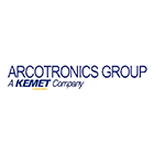 Arcotronics Group