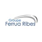 Ferrua Ribes