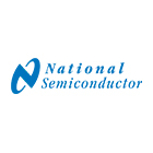 National Semi Conductor