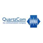 QuartzCom